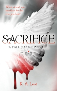 Sacrifice_Cover_eBook_Final