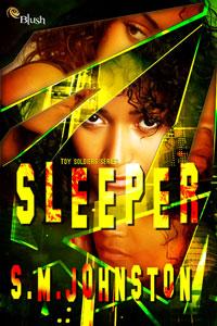 sleeper200