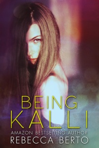 Being Kalli.v2.2.1
