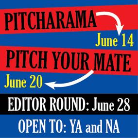 pitcharamabutton-3