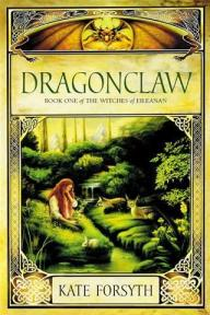 the-witches-of-eileanan-1-dragonclaw