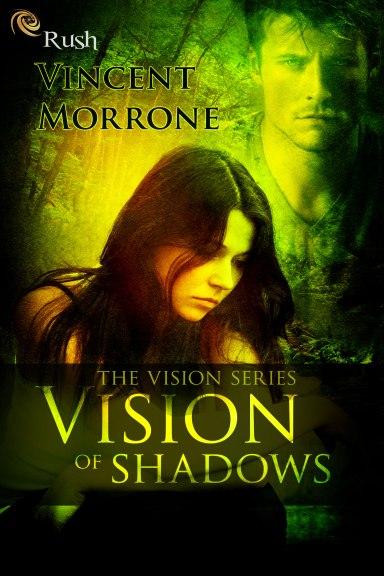 VisionOfShadowsHighRes2