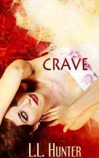 Crave_eb