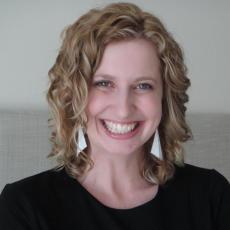 Elise K. Ackers