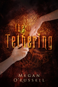 TheTethering (1)