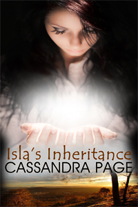 IslasInheritance-CPage-SM